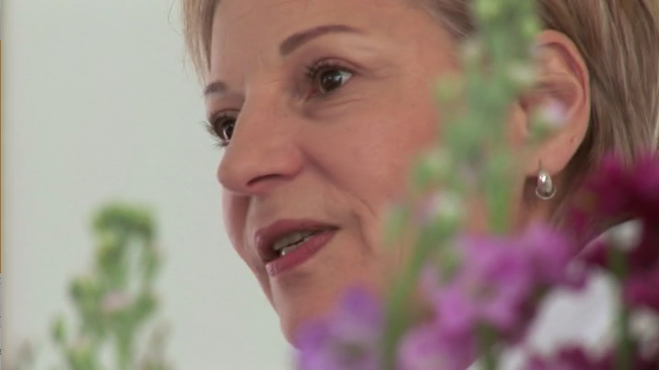 Blog - Barbara Temelie 5-Elemente-Lehre